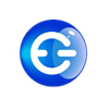 e-power.fr