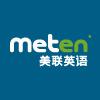 meteni.com