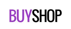 shopbuy.magentoucd.com