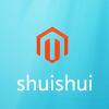 shuishui8310