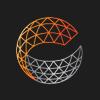 site-logo-22