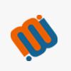 site-logo-3