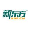 xdf.cn