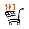 91magento.net