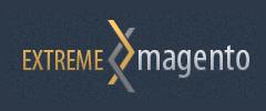 emthemes.com