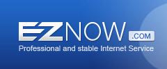 eznow.com