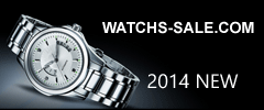 www.watchs-sale.com