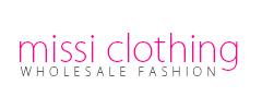 missiclothing.com