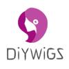 diywigs