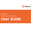 M2-User-Guide