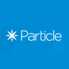 store.particle.io