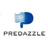 predazzle.com