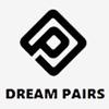 dreampairshoes.com