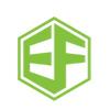 elecfreaks.com