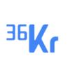 36kr.com