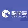 coolcollege.cn