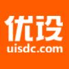 uisdc.com
