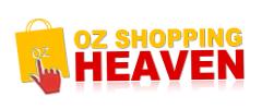 ozshoppingheaven.com.au