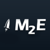 m2epro.com