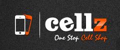 cellz.com