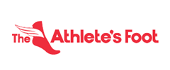 theathletesfoot.com.au