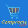 comprame.com