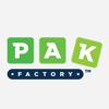 pakfactory.com
