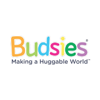budsies.com
