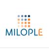 milople.com